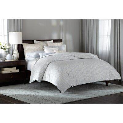 Mirage Horizon Cotton Lumbar Pillow