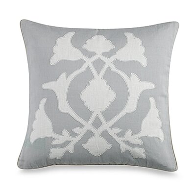 Poetical Throw Pillow