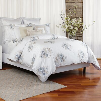 Carina Duvet Cover Size: Full/Queen