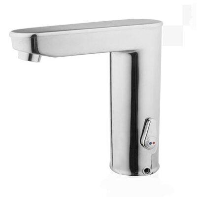 iKool Modular Sensor Faucet