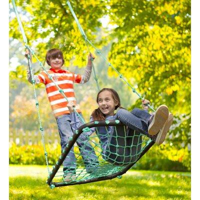 Platform Swing Set Accessory 728854