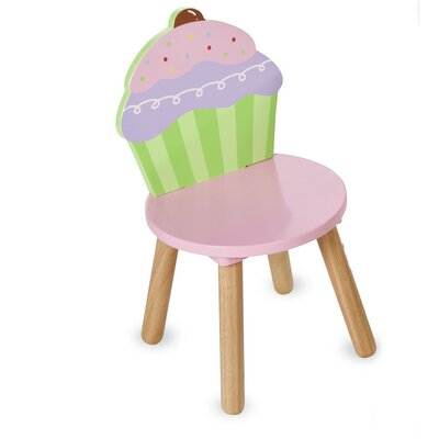 Kids Desk Chair 728954PK