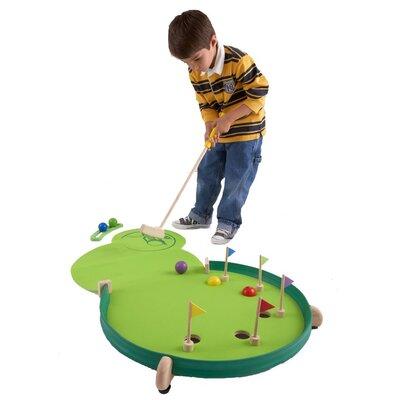 Wonder Golf 725143