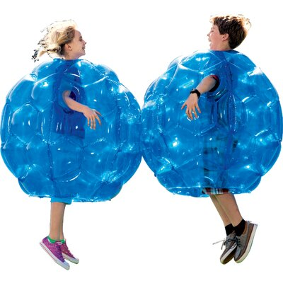 Buddy Bounce Outdoor Play Ball 728583