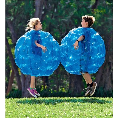 Buddy Bounce Inflatables 731120