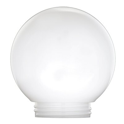 Polycarbonate Universal Fit Replacement Globe