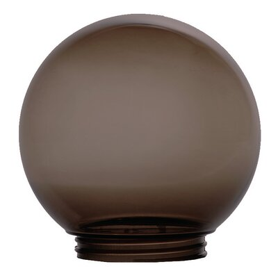 Universal Fit Replacement Globe