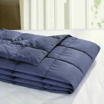 Down Throw Blanket PD-DT-17030-A