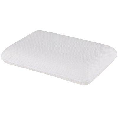 Slow Rebound Memory Foam Pillow