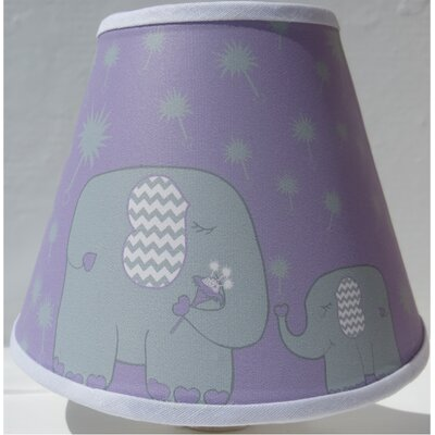 Dandelion Elephant Night Light