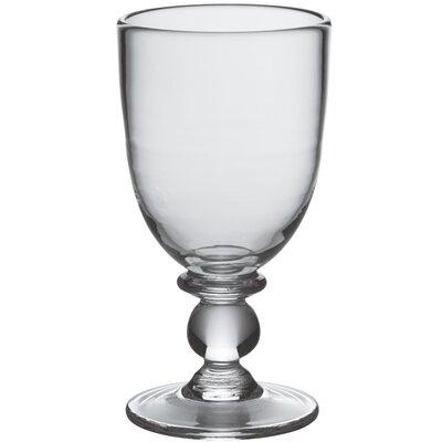 Hartland Red Wine Glass 1596