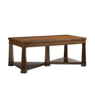 Gwynedd Coffee Table