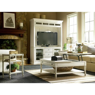 Payton Coffee Table Set