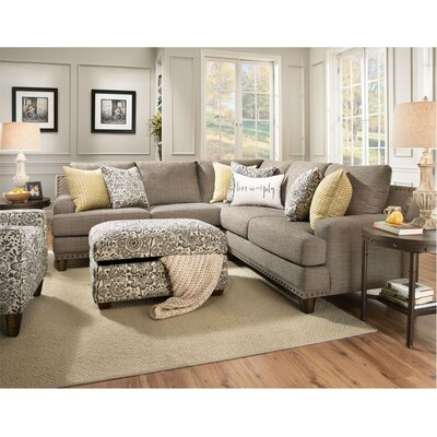Stockbridge Sectional