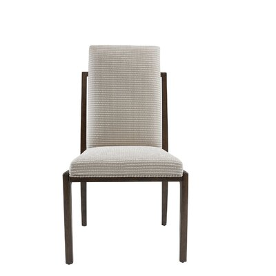 Sandusky Side Chair