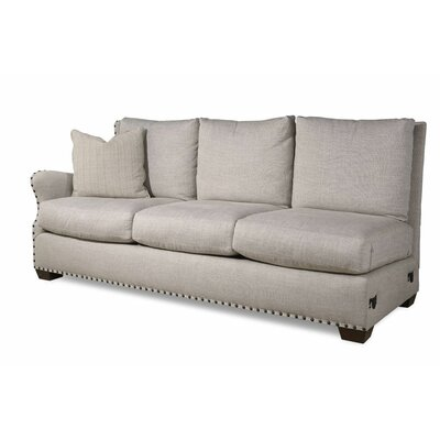 Wythe Left Arm Facing Sofa