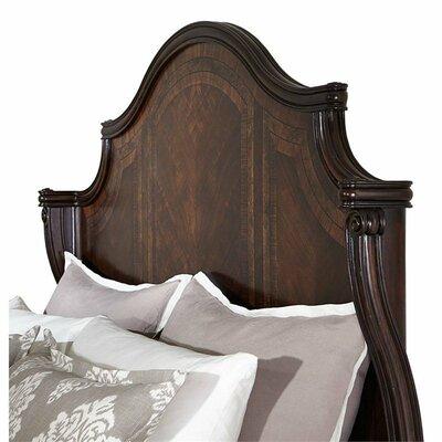 Gallaudet Platform Bed Size: Queen