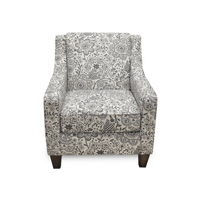 Stockbridge Armchair