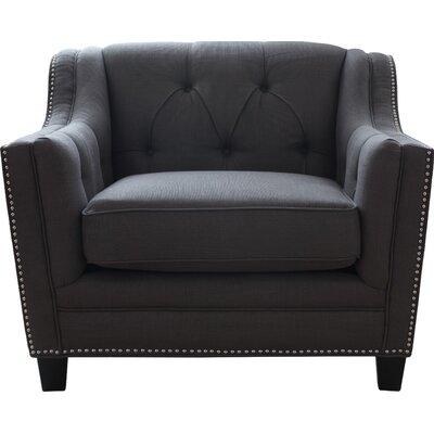 Addison Arm Chair