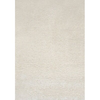 Almont Gray Indoor/Outdoor Area Rug
