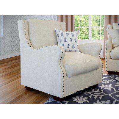 Wythe Arm Chair