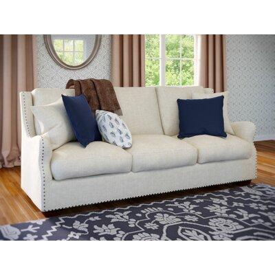 Wythe Sofa