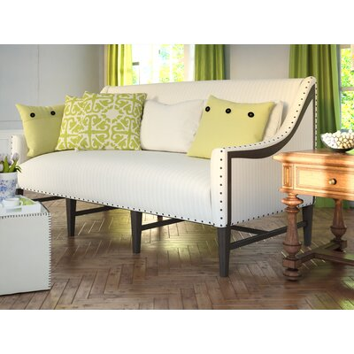 Hellenic Sofa