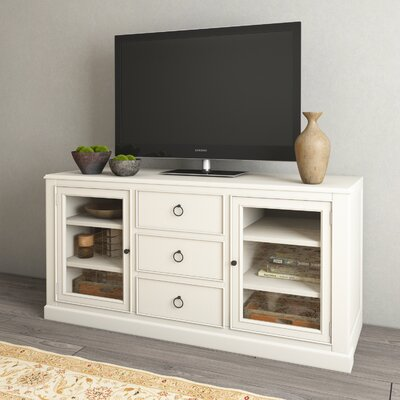 Causey Park TV Stand