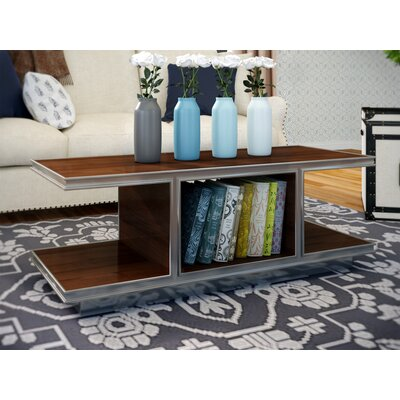 Beacom Coffee Table