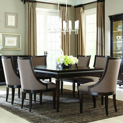 Maddison Extendable Dining Table