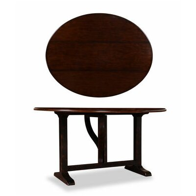 Reichard Dining Table