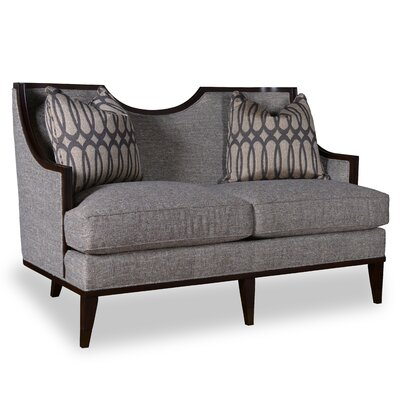 Naropa Loveseat