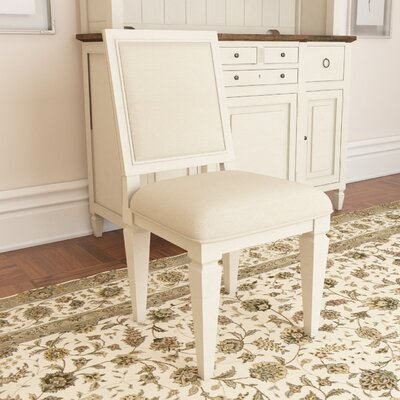 Causey Park Side Chair (Set of 2)
