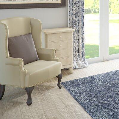 Ovid Arm Chair