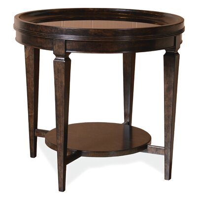 Maddison End Table