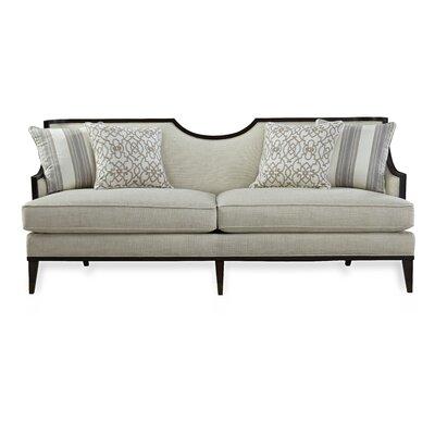 Naropa Sofa
