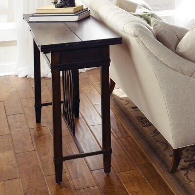 Andraid Console Table
