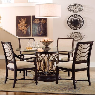 Andraid Dining Table