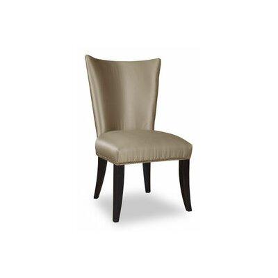 Harbert Side Chair