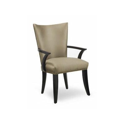 Harbert Upholstered Dining Chair