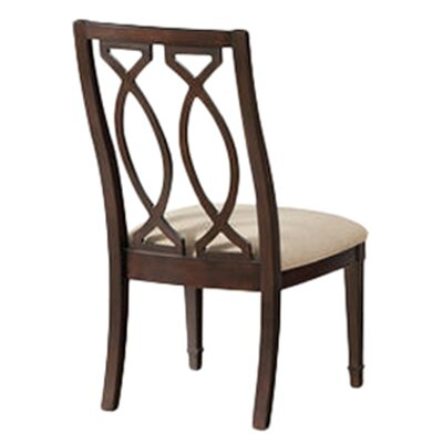 Andraid Side Chair (Set of 2)