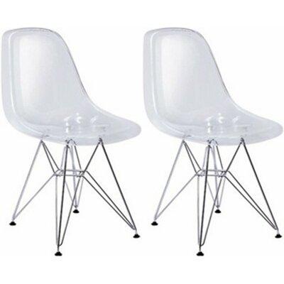 Paris Tower Side Chair