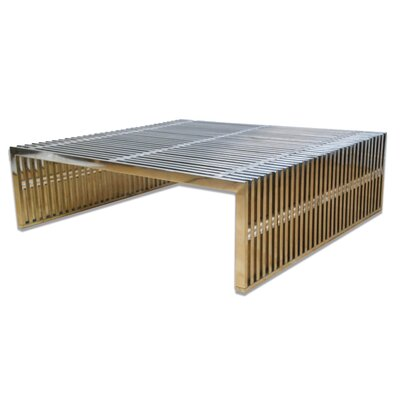 Cubellis Coffee Table