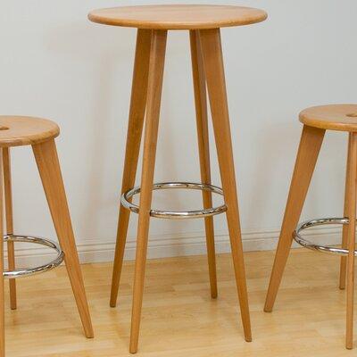 Skylark Pub Table