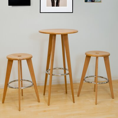 Skylark Pub Table Set