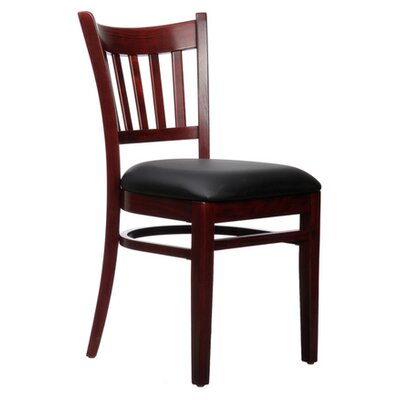 Jeske Side Chair