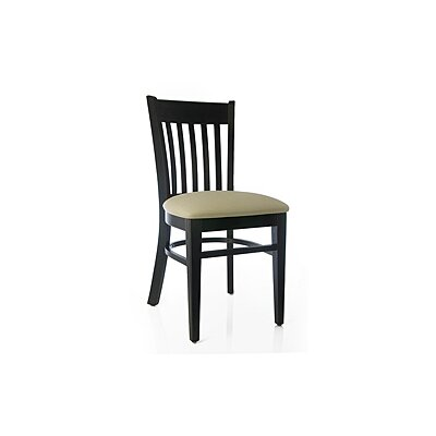 Westbury Side Chair (Set of 2)