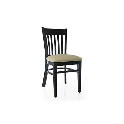Westbury Side Chair (Set of 2)