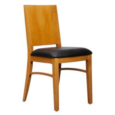 Italia Side Chair