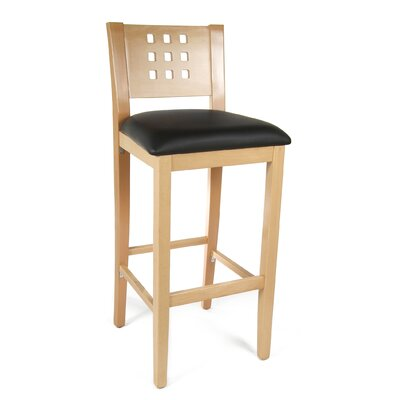 Dove 30 Bar Stool
